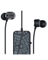AKG N20NC QSD Fullbox