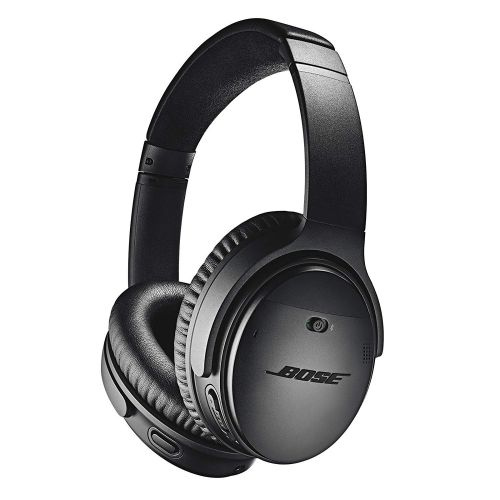 Bose QC35 II QSD Nobox