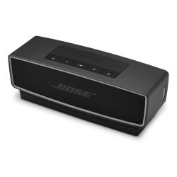 Bose Soundlink Mini 2 Likenew Fullbox