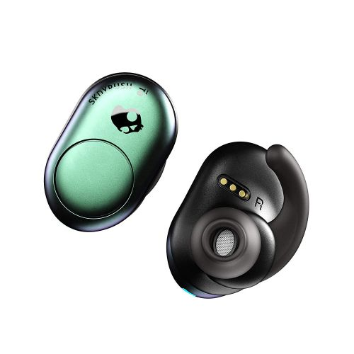 Skullcandy Push Likenew Nobox