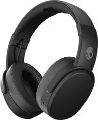 Skullcandy Crusher Wireless Likenew Nobox