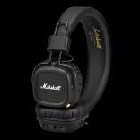 Marshall Major 2 Wireless Likenew Fullbox