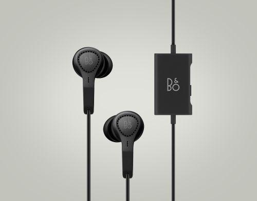 B&O Beoplay E4 ANC Likenew Fullbox