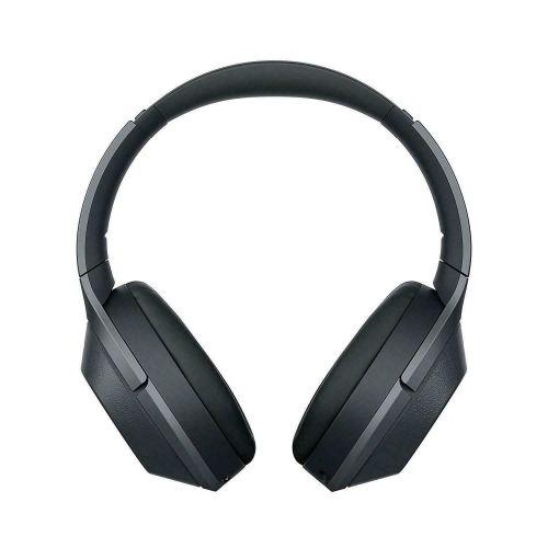 Sony WH-1000XM2 Likenew Fullbox