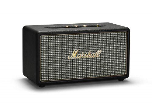 Marshall Stanmore Likenew Fullbox