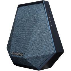 Dyn Music 1 Likenew Fullbox