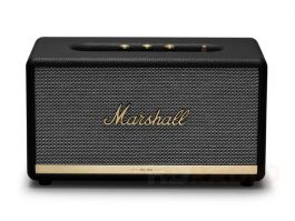 Marshall Stanmore 2 Brandnew Fullbox