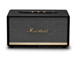 Marshall Stanmore 2 Brandnew Fullbox