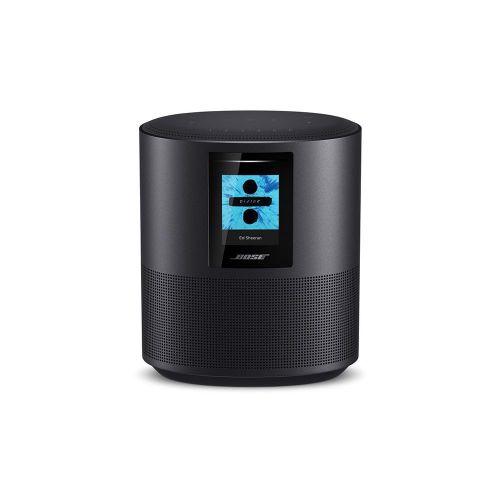 Bose Speaker Home 500 Likenew Nobox