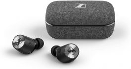 Sennheiser Momentum True Wireless 2 Likenew Fullbox