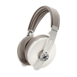 Sennheiser Momentum 3 Wireless Likenew Nobox