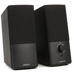 Bose Companion 2 Seri III Used Nobox (đủ phụ kiện theo loa)