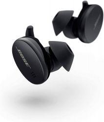 Bose Sport Earbuds Likenew Fullbox