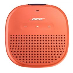 Bose Soundlink Micro Likenew Fullbox
