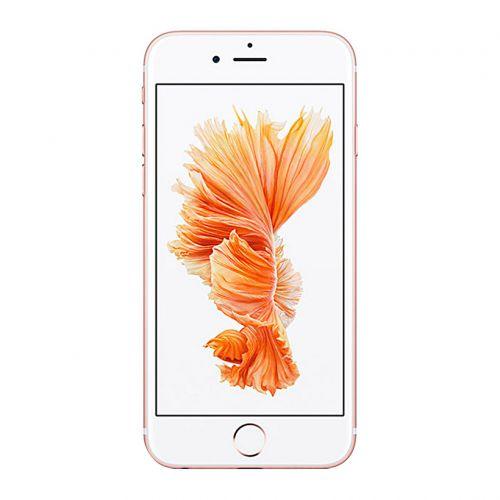Apple iPhone 6S Plus 64GB Rose Gold (Hàng nhập khẩu)