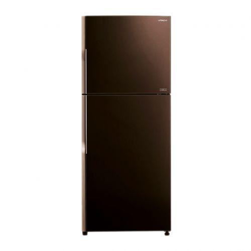 Tủ lạnh Hitachi R-VG470PGV3(GBW), 395 lít, Inverter