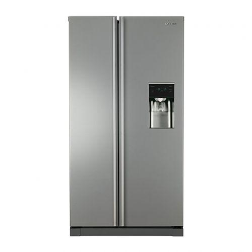 Tủ lạnh Samsung RSA1WTSL1XSV, 520 lít