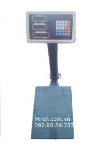 Cân bàn điện tử QUA 150Kg