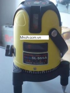 Sincon SL-555A