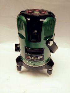 Máy cân bằng laser AGP A5