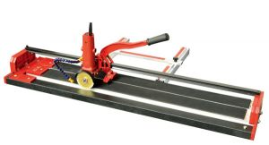 Máy cắt gạch đa năng LONGDE D3-800