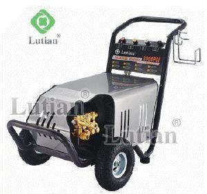 Máy xịt rửa áp lực Washi 20M36-7.5T4 (7.5KW)