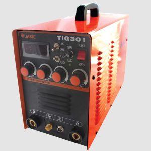 Máy hàn TIG dùng điện Jasic TIG-301