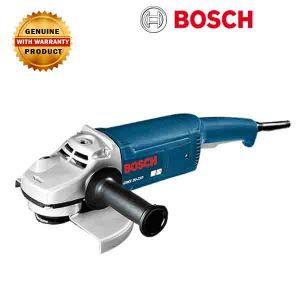 BOSCH GWS 20-230