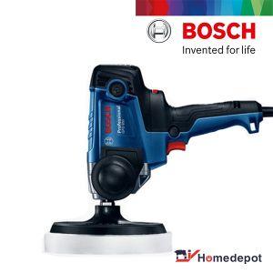 BOSCH GPO 950