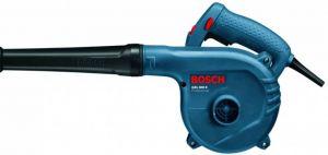 BOSCH GBL 800E