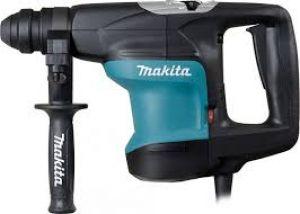 MAKITA HR 3200C