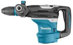 MAKITA HR 4030C
