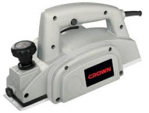 Máy bào CROWN CT14004