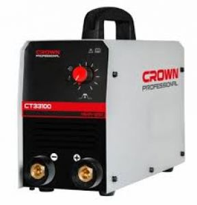 Crown CT33100- MMA-250