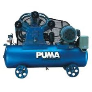 Máy nén khí Puma PK 200500 - 300L