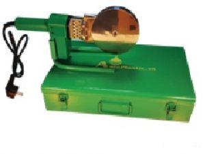 Máy hàn ống nhiệt 75-110 mm