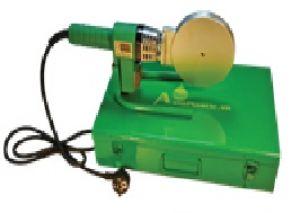 Máy hàn ống nhiệt 75-110 mm điều chỉnh điện tử Copy 10/09/2018 20:53:07