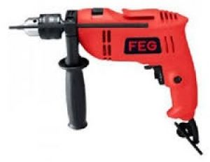 Khoan FEG EG515