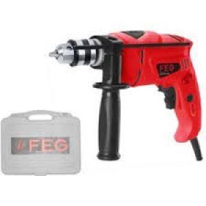 Khoan FEG EG518M