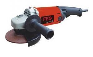 Máy mài FEG EG 925A