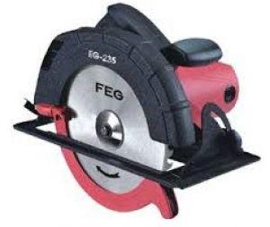 Cưa gỗ FEG EG 235