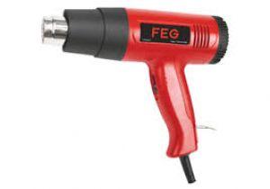 Máy thổi hơi nóng FEG EG-108