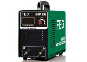Máy hàn FEG MMA 200