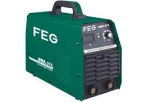Máy hàn FEG MMA 215