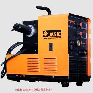 Máy hàn  Jasic MIG200 (J03)