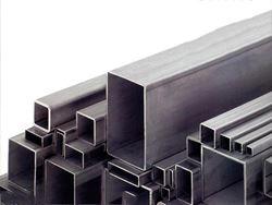 Hộp công nghiệp inox 316