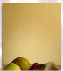 Inox gương vàng 8k
