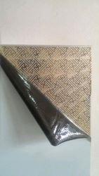 Inox Hoa văn chữ vạn