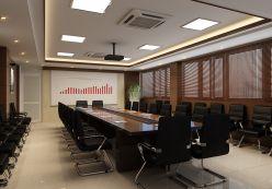 Thiết kế nội thất công trình bia Hà Nội - Hải Phòng
