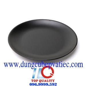 Đĩa nhựa melamine D152